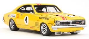 1970-ATCC-HT-350-GTS-Monaro