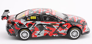3-2013-Triple-Eight-Race-Engineering-Holden-Commodore-COTF