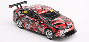4-2013-Triple-Eight-Race-Engineering-Holden-Commodore-COTF