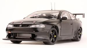 DME-pursuit-car-Holden-Monaro