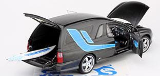 Holden-VY-SS-Black-01