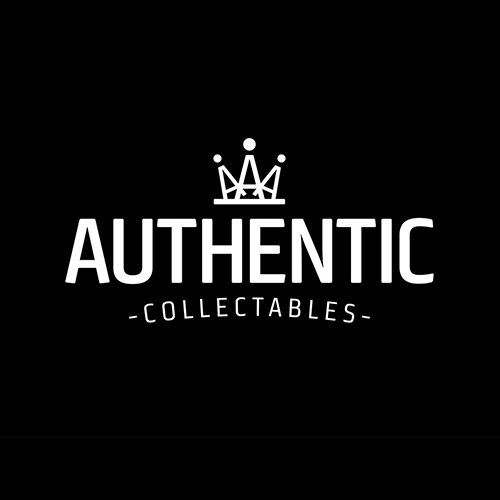 authantic collectables